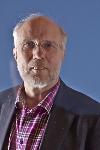 Hägglund_Stig
