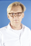 Kotkavirta_Jussi