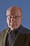 Välimäki_Jukka